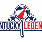 NBA2LOU announces the Kentucky Legends Golf Tournament to Support Bringing the NBA Back to Louisville