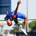 22 UK Track & Fielders Qualify for NCAA Outdoors at East Prelims