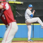 Kentucky Baseball's Zack Thompson Named Dick Howser Trophy Semifinalist