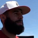 UofL Baseball Alex Binelas on 2019 College World Series