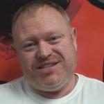 Greg Keown – Basketball Trainer & Coach at 2019 NextUpRecruits Camp