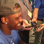 UK Football QB Terry Wilson on WIN vs Toledo in Season Opener