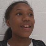 Nataya Wardlow – Bowling Green MS Basketball 2025