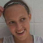 Kate Norwood – Franklin Simpson HS Basketball