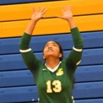 Kentucky State Volleyball remains unbeaten in Crossover