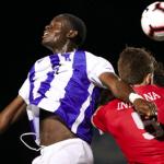 No. 16 UK Soccer Prepares for Nationally Televised Matchup at No. 4 IU