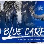 UK MBB & WBB: Don Franklin Auto Blue Carpet Returns for BBM19 Presented by Papa John's