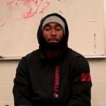Louisville Football LB C.J. Avery on LOSS to Kentucky