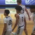 John Hardin vs Elizabethtown – HS Basketball 2019-20