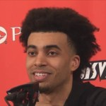 Louisville MBB Williams & Nwora on WIN vs North Carolina