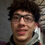 John Hardin HS Basketball Alex Matthews on 75-72 WIN vs Etown, 23-1