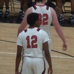 Bardstown vs John Hardin – HS Basketball 2019-20