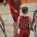 Edmonson County vs Hart County – HS Basketball 2019-20
