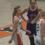 Edmonson County vs Hart County – HS Girls Basketball 2019-20