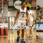 Jeremiah Belton – Larue County HS Basketball 2020 5th Region