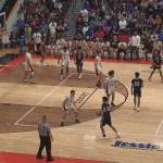 Elizabethtown vs Marion County – HS Basketball 2020 5th Region