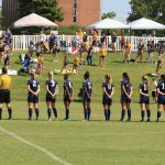 MSU WSOC: Once Home to Racer Football, Cutchin Field's Winning Ways…