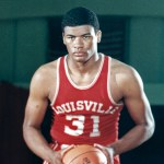 Louisville Cardinal Basketball Great Wes Unseld Passes Away