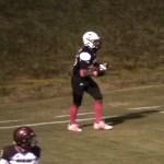 Marion County vs John Hardin – HS Football 2020 [GAME]
