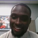 Louisville Cardinals Football Justin Marshall Post Practice Presser 9-14-21