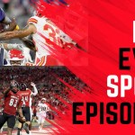 Main Event Sports Show Episode 6