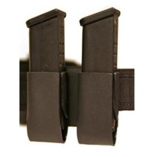 Glock_Double_350x350