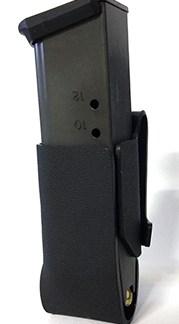 P229E2