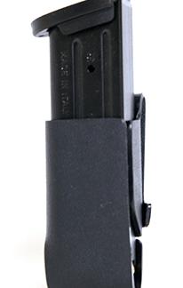 SigP320