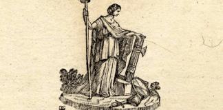 napoleon france kythira