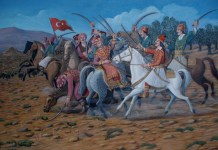 epanastasi-1821