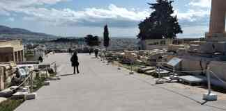 akropoli-disneyland