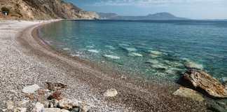 κύθηρα, πνευματικά δικαιώματα, Kythira Greece