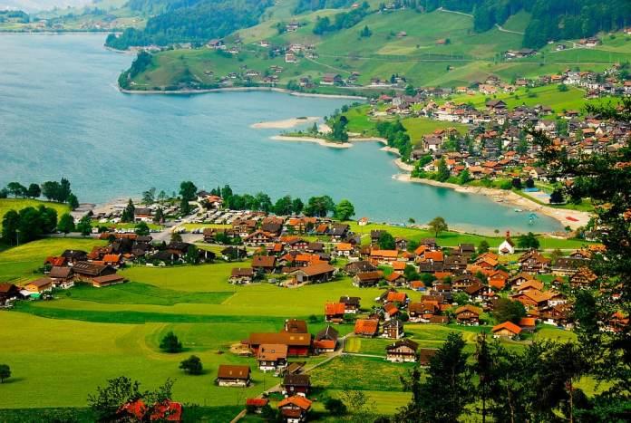 elvetia-switzerland