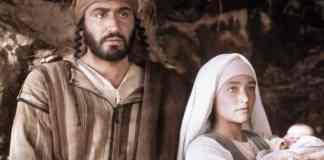 jesus-of-nazareth-olivia-hussey