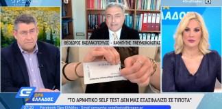theodoros-vasilakopoulos-self-tests