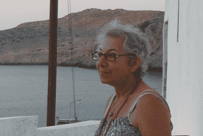thlipsi-antikythira-apoleia-moshas-fragkaki