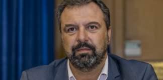 stavros-arachovitis-apaiteitai-gennaia-stirixi