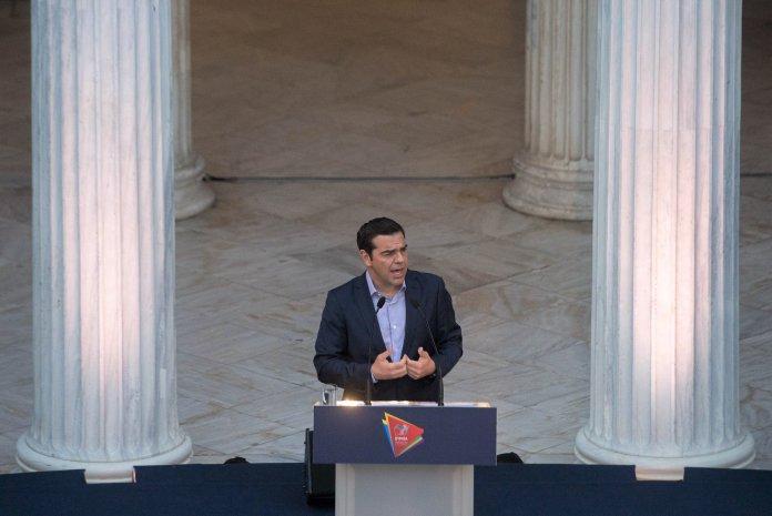alexis-tsipras-kalo-ton-k-mitsotaki-na-stamatisei-to-egklima-me-tis-arxaiotites