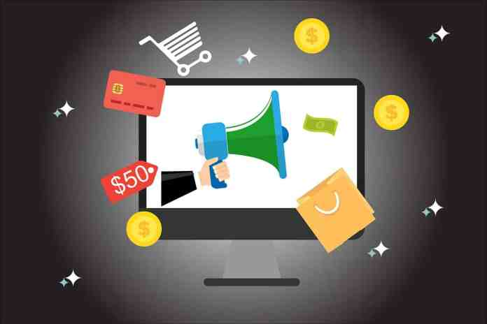 e-commerce-telos-apallagi-fpa