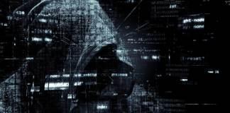 hackers-erixan-tin-istoselida-tou-dimou-thessalonikis