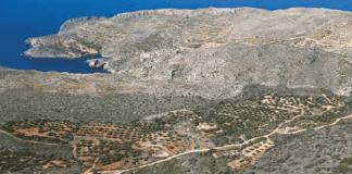 kythira-landscape
