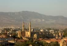 an-xathei-kai-tourkepsi-kipros-ellada-akrotiriastei