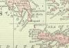 Kythera-1914-Security-Handy-Atlas