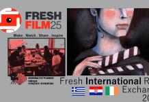 lykeio-kythiron-fresh-films