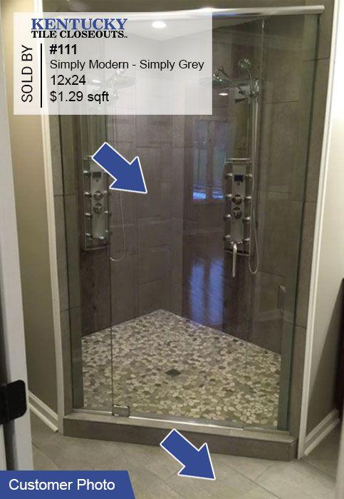 kentucky tile quality floor wall tile