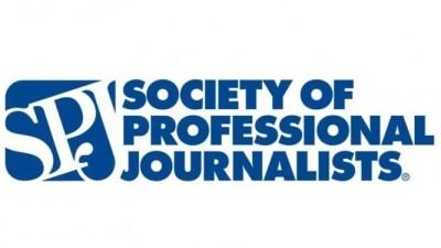 society-professional-journalists-667x375