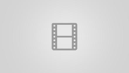 [얼TV] 착한보험 이규대 7회 – 자동차 접촉사고 클레임