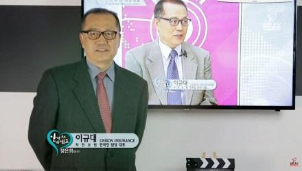 [얼TV] 100회 특집