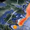 【南海トラフ】日向灘を含む「4連動巨大地震」が秒読み段階に!