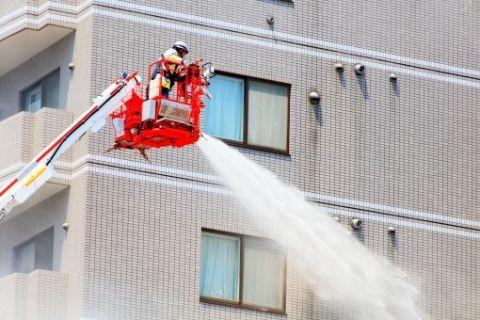 自衛官(自衛隊)・警察官・消防士の公務員の年収を比較してわかった真実画像3